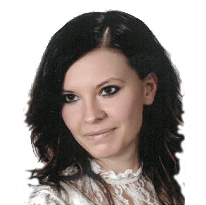 Marlena Kostrzewa
